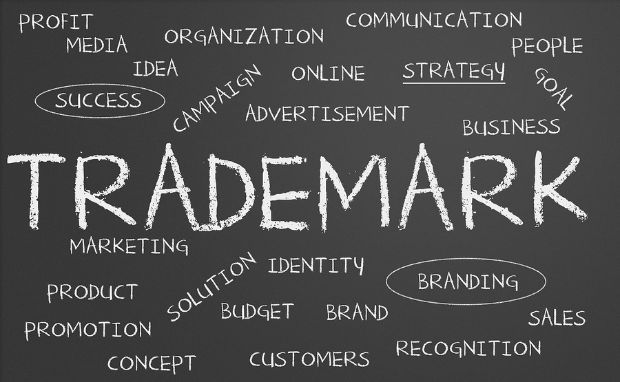 Basic Trademark Info: Key Info For People New To Trademarks
