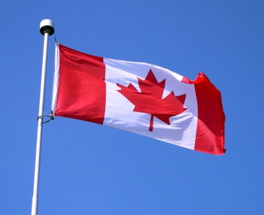 Canadian Trademarks From US Registrations